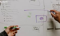 B端项目组件化思考:流程篇