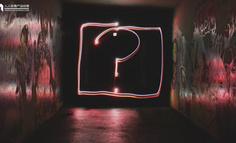 如何决定需求分析与产品开发?