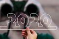 2020年的产品经理修炼指南
