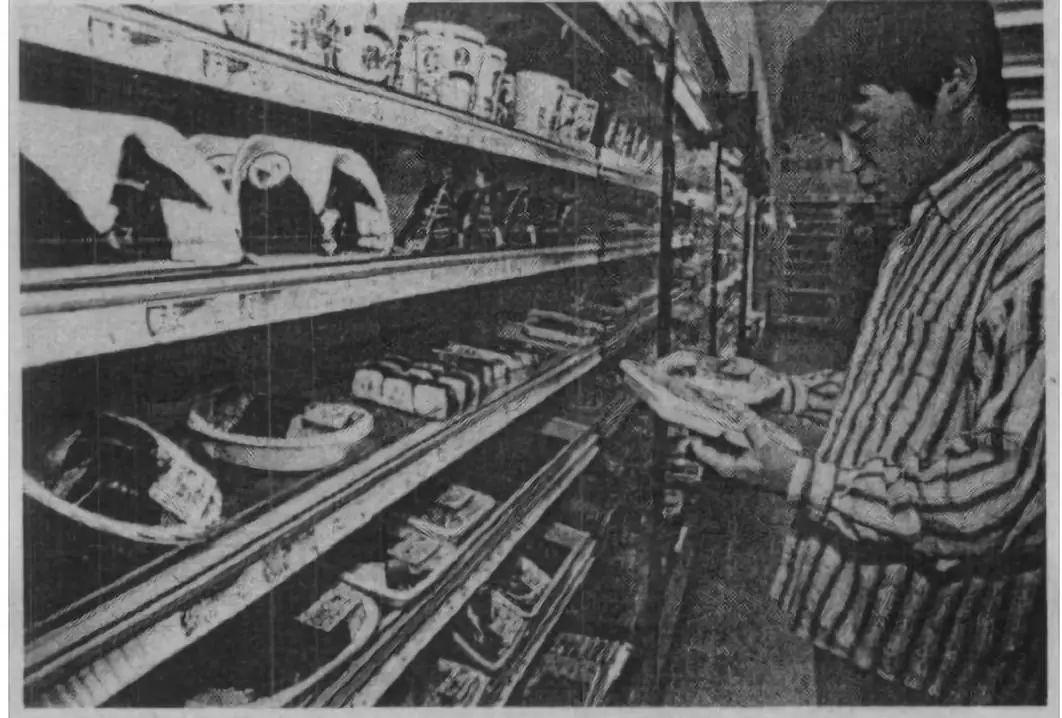 中国零售变迁:一部降维打击的屠杀历史