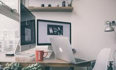 SaaS 企业推广获客全攻略(2):如何做好企业官网?