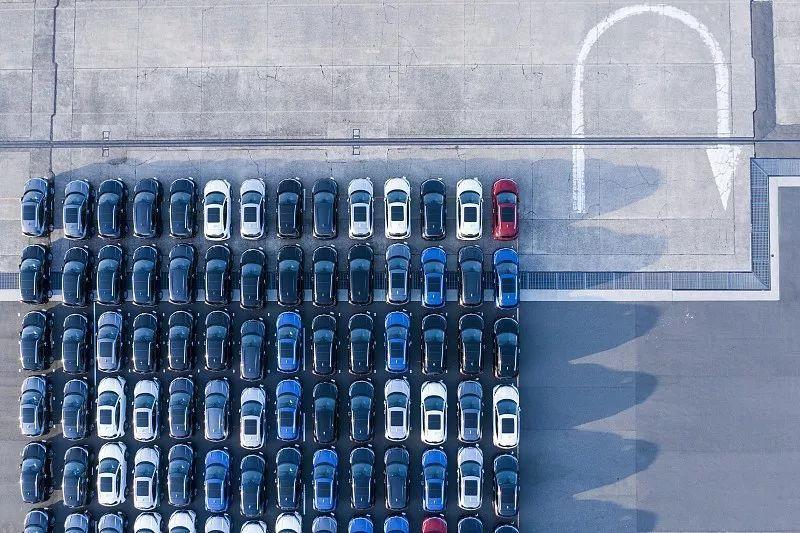 一九产业AI速写:汽车篇