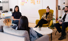 4个技巧闯过产品经理第一关:需求评审