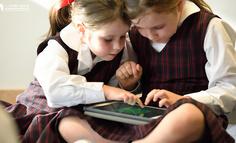 K12在线英语教育分析&下沉市场探索