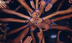 6 大要素,成就增长团队的高影响力