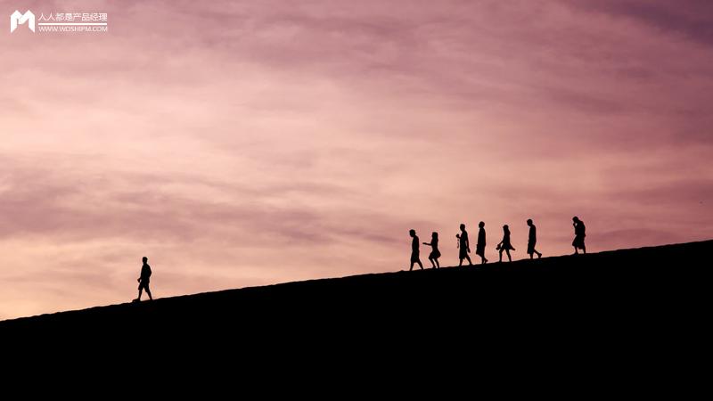 如何实现团队成长&业务增速——制定学习成长激励体系