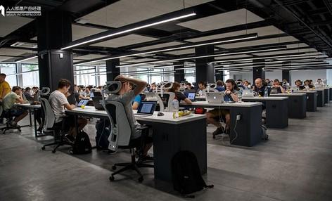 产品经理/产品负责人/项目经理的区别与分工