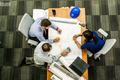 如何改变团队协作混乱的现象?
