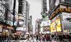营销活动分析:个性化营销与客户细分