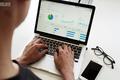 知识付费领域的用户研究怎么做?