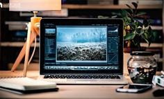 产品设计方案大观园(二):硬件设计篇