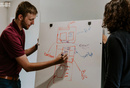 资深从业者的思考笔记:关于产品&运营的关系