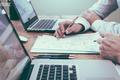 企业系统需求分析(03):业务流程识别与分析