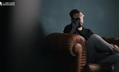 内容、社群、品牌三合一,治好流量焦虑症