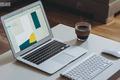 揭秘:数据可视化设计师如何建立灵感库?