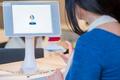 從4款主流產品出發,掌握登錄注冊流程