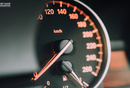 企业内训 | 著名车企的产品思维提升之路