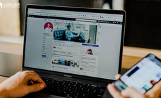 反例分析:Airbnb如何進行用戶個性化改進?