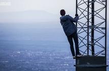 """展望2020:5G一旦落地,产品创业者可能都得""""换"""