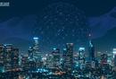 2020,科技给世界建模