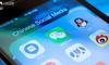 短内容、付费阅读接踵而来,微信还有怎样的可能?