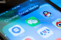 短內容、付費閱讀接踵而來,微信還有怎樣的可能?