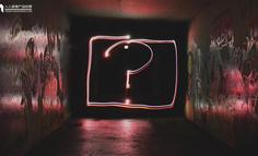 工作方法论:怎样做需求优先级评估?