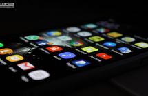 为什么一过节,手机上的App就变得熟悉又陌生?
