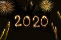 请查收,2020年必备的13种创意活只怕我���F在都已�被分尸了动玩法