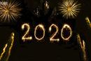 请查收,2020年必备的13种创意活动玩法