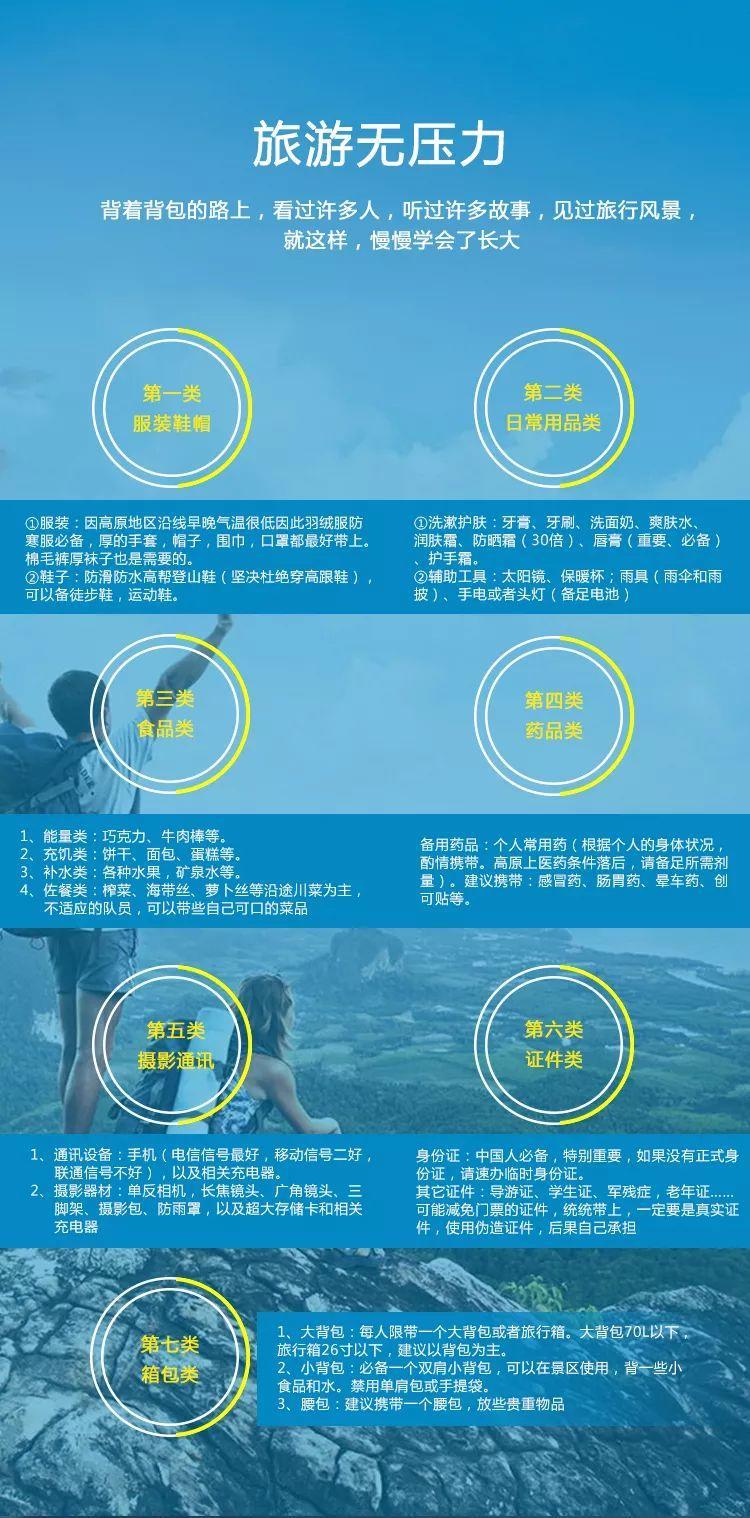 【深圳户外】2020天路花开A线   丹巴金川色达德格然乌来古冰川林芝桃花精品游 11 日