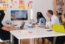 需求評審會后,產品經理的工作有哪些?