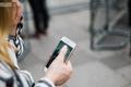 微信、支付宝等9大主流平台小程序调研报告