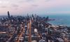2019产业AI速写:城市篇