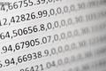 数据指标体系是什么?5+5+5