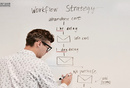 数据分析必备思维之:结构化思维