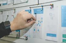 企业内训 | 卫浴行业领导者,如何做出以用户为