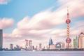 2020年,中国互联网半坡起步