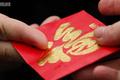 春节,互联网公司的最佳战场