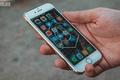 产品分析报告:中年微博走向年轻化