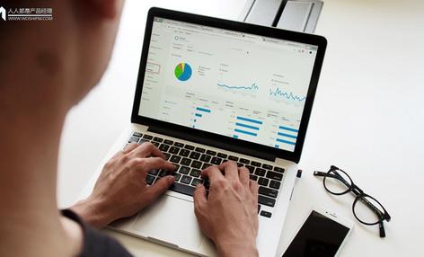 提高用户转化率,如何设计订单页面?(以OTA行业为例)