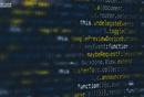 网约车数据产品实战一:设计数据体系
