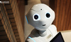微软小冰情绪爆发——它越来越像人类了