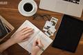 文案写作:如何构建写作框架&优化表达内容?