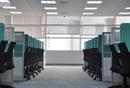 企业成长路径萌芽篇:企业管理需注意的3个问题