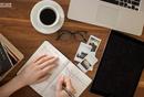 小罐茶VP曹卫:品牌飞速增长,人才管理如何跟得上?