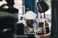 瑞幸咖啡布局无人零售,反观新零售的核心本质
