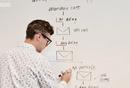 产品经理的进阶之路(2):如何搭建产品经理的ξ知识体系?