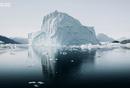 经典模型第一讲:冰山模型建立自我认知