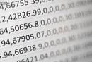 如何乘着这个机会搭建数据治理体系?